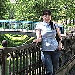 Екатерина Федотова (ket-fedotova) - Ярмарка Мастеров - ручная работа, handmade