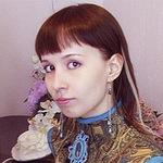Ольга IVO - Ярмарка Мастеров - ручная работа, handmade