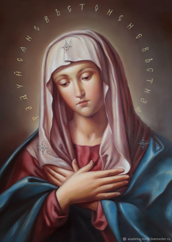 странно, пресвятая богородица умиления картинки года год расширялся