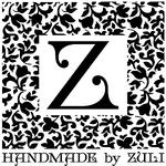 Zuli - Ярмарка Мастеров - ручная работа, handmade
