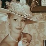 Елена (Hsndworking) - Ярмарка Мастеров - ручная работа, handmade