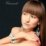 Ольга Бояркина - Ярмарка Мастеров - ручная работа, handmade