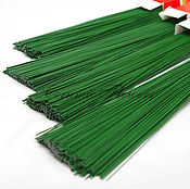 Материалы для творчества handmade. Livemaster - original item Without the winding wire (DRUT), different sizes. Handmade.