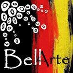 Мастерская BellArt-E - Ярмарка Мастеров - ручная работа, handmade