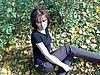 Диана Вахник (diana-vahnik) - Ярмарка Мастеров - ручная работа, handmade