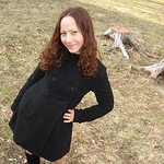Алина (AlinaRogozhkina) - Ярмарка Мастеров - ручная работа, handmade
