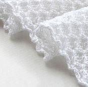 Аксессуары handmade. Livemaster - original item Hat women`s knitted double scarf Set