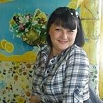 Ольга Кочетова (cvetok15) - Ярмарка Мастеров - ручная работа, handmade