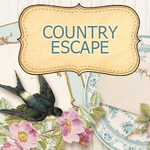 Country Escape (Раиса) - Ярмарка Мастеров - ручная работа, handmade