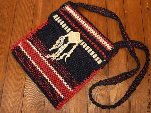 Женские сумки ручной работы. Ярмарка Мастеров - ручная работа. Купить сумка для планшета. Handmade. Комбинированный, сумка для планшета