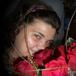 Кристина я - Ярмарка Мастеров - ручная работа, handmade