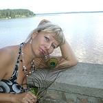 Natali - Ярмарка Мастеров - ручная работа, handmade