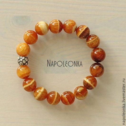 симбирцит, симбирцит натуральный, браслет на резинке, купить браслет в Москве, купить браслет в подарок, браслет из серебра, браслет из камней и серебра, серебряный браслет, купить браслет в подарок