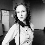 Ольга Мартынова - Ярмарка Мастеров - ручная работа, handmade