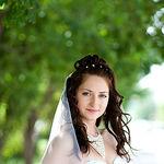 Ателье свадебного платья - Ярмарка Мастеров - ручная работа, handmade