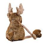 Chocolate-elk - Ярмарка Мастеров - ручная работа, handmade