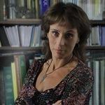 Светлана Холодняк - Ярмарка Мастеров - ручная работа, handmade