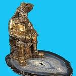 Бронзарь (bronzar) - Ярмарка Мастеров - ручная работа, handmade
