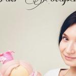 Татьяна Потапенко (TatiPotapenko) - Ярмарка Мастеров - ручная работа, handmade