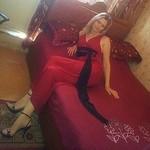 волшебный сундучок Анны - Ярмарка Мастеров - ручная работа, handmade