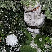 Цветы и флористика handmade. Livemaster - original item Interior arrangement. Handmade.