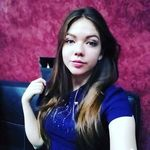 Настя Копленкова (AnastasiaBk-art) - Ярмарка Мастеров - ручная работа, handmade