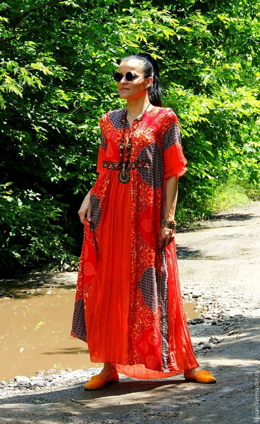 бохо, стиль бохо, бохо стиль, купить бохо, купить бохо платье, летнее бохо платье, платье макси, летнее макси платье, платье повседневное, бохо одежда