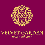 Velvet Garden - Ярмарка Мастеров - ручная работа, handmade
