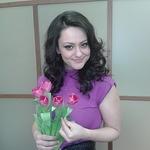 V-HOT Виктория Хоцкая - Ярмарка Мастеров - ручная работа, handmade