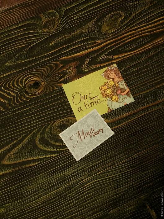 """Аксессуары для фотосессий ручной работы. Ярмарка Мастеров - ручная работа. Купить Фотофон из дерева темно-зеленый """"Тортилла"""". Handmade. Фотофон"""
