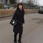 Александра Подрез - Ярмарка Мастеров - ручная работа, handmade
