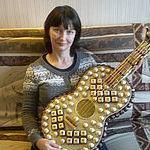 sladkiypodarok (Юлия) - Ярмарка Мастеров - ручная работа, handmade