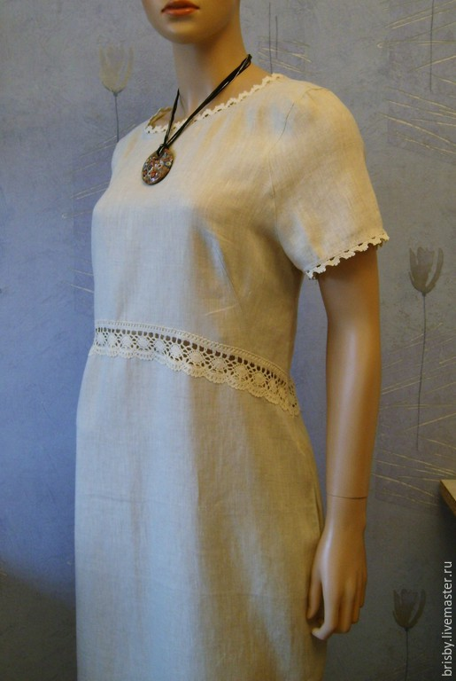 модели платьев для стройных девушек