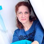 ШТОРНЫЕ истории от Наташи Ерохиной - Ярмарка Мастеров - ручная работа, handmade