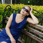 Svetlana Grigoreva (Pulchritude) - Ярмарка Мастеров - ручная работа, handmade