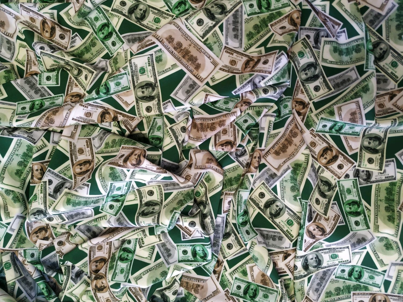 креативные денежные купюры фото жалобу ответят традиционно