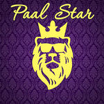 paal-star
