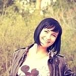 Анна Вцвет (Vcvet) - Ярмарка Мастеров - ручная работа, handmade