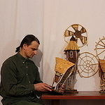 м. вова (mmvova) - Ярмарка Мастеров - ручная работа, handmade