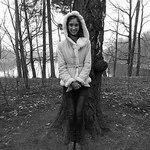 Мария Эркина (Свирина) - Ярмарка Мастеров - ручная работа, handmade