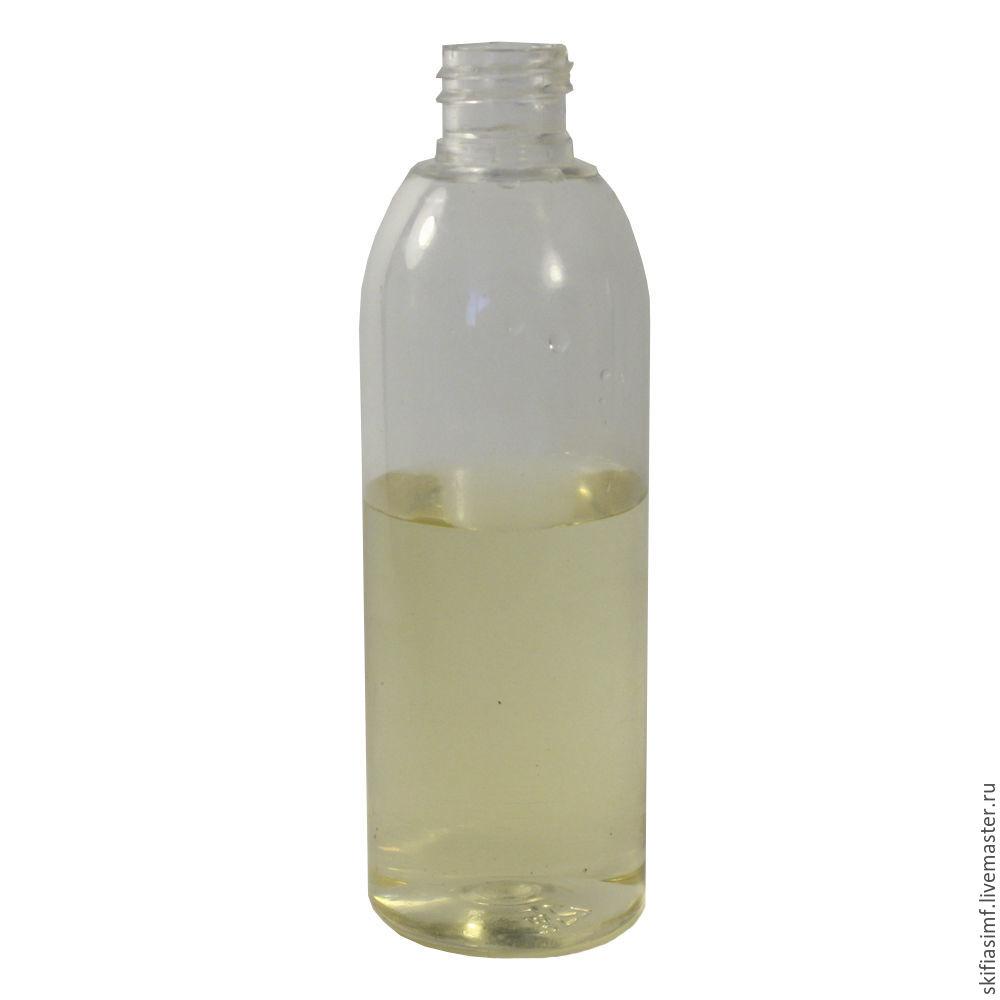 Что такое бензиловый спирт в косметике