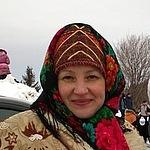 Елена Путина (alenaputina) - Ярмарка Мастеров - ручная работа, handmade