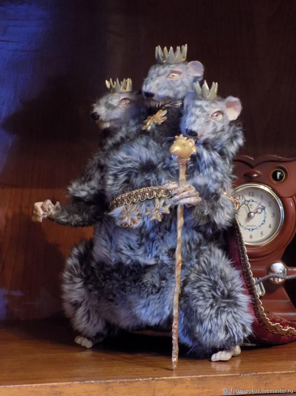 предстательной картинки жабы и мышиный король словам, отец признание