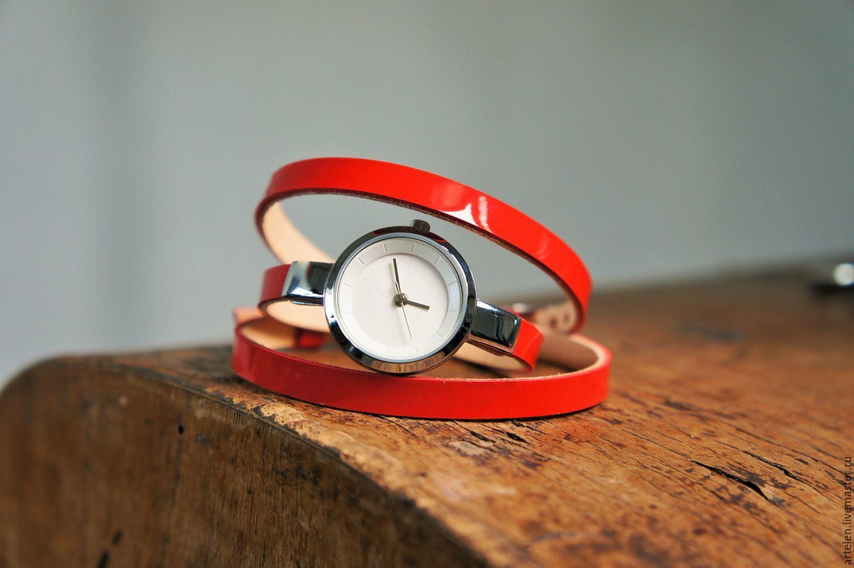 b1f9c8df9333 Часы – купить в интернет-магазине на Ярмарке Мастеров с доставкой - D2CYXRU  | ...