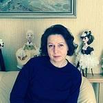 Marina - Ярмарка Мастеров - ручная работа, handmade