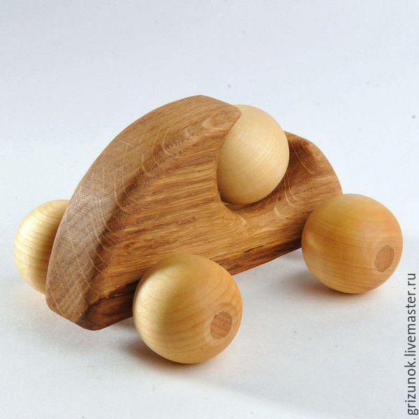 Wood machine mini, Machines and robots, Moscow,  Фото №1