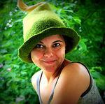Екатерина Ануфриева (fresera) - Ярмарка Мастеров - ручная работа, handmade