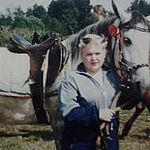 Светлана Рыжова (cvetlanka666) - Ярмарка Мастеров - ручная работа, handmade