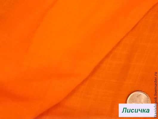 Шитье ручной работы. Ярмарка Мастеров - ручная работа. Купить Ткань Хлопок/Лавсан 70/30%. Ткань Сорочка.. Handmade. Ткань