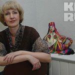 Tatyana Lavrova (love-teddy-doll) - Ярмарка Мастеров - ручная работа, handmade